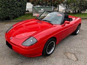 1995 FIAT BARCHETTA  For Sale