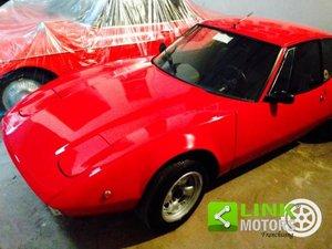 Fiat 850 Gran Prix Francis Lombardi anno 1970 For Sale