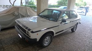 Picture of 1975 3 X Fiat 128 3P, models , 76, 79