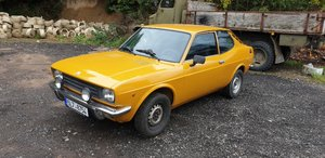 Picture of 1973 Fiat 128 Sport 1000SL - nice condition