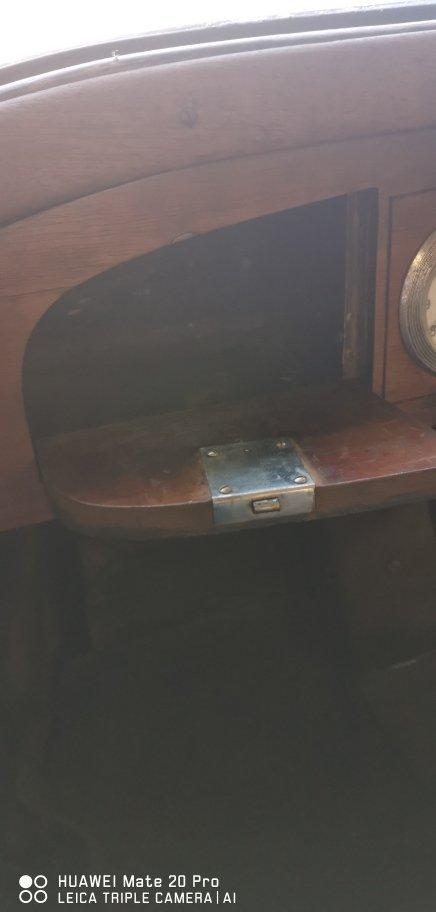 1925 rare rare 501 torpedo For Sale (picture 6 of 6)