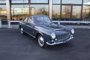 1962 Fiat osca 1500 s twin cam maserati engine