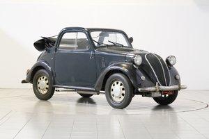 Picture of 1939 Fiat 500 A Compressore For Sale