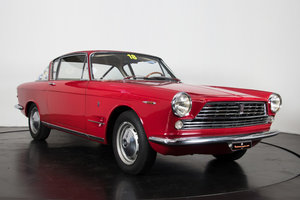 Picture of  FIAT 2300 S - 1963 For Sale