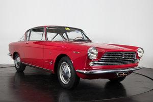 FIAT 2300 S - 1963