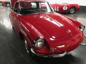 Fiat Nardi 750