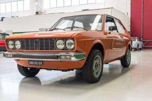 1976 Fiat 128 3P 3 porte SPLENDIDE CONDIZIONI