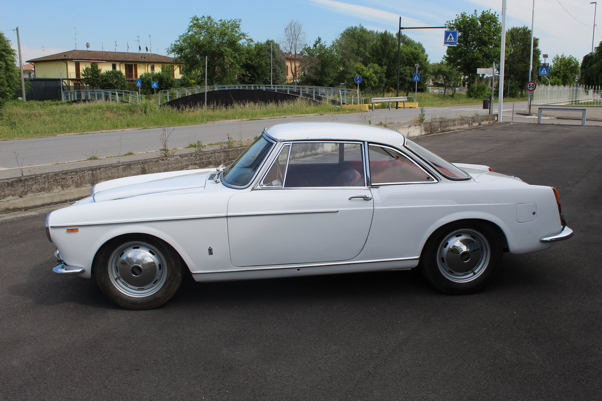 1963 Fiat osca 1600 s twin cam maserati engine For Sale (picture 3 of 6)