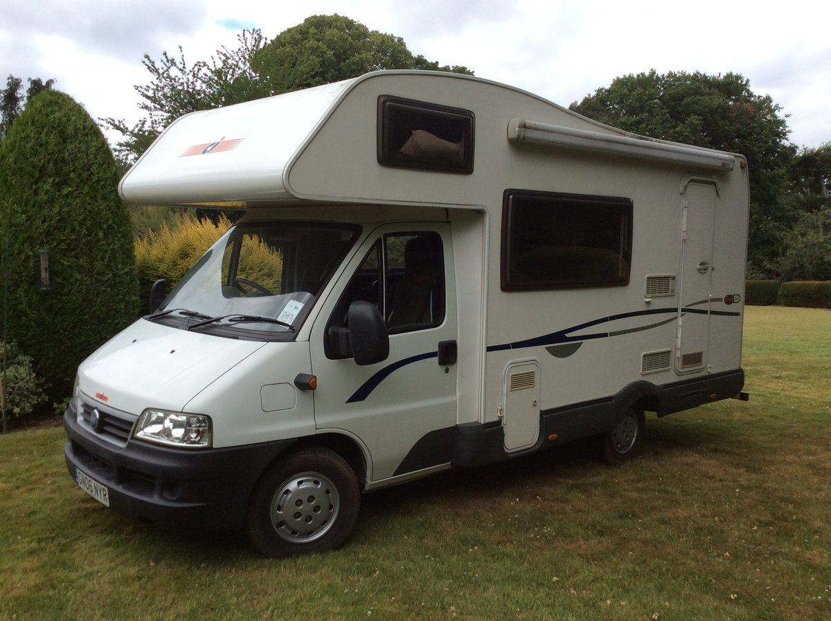 2006 Fiat Cusona 594 low miles! For Sale (picture 2 of 6)