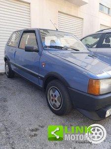 FIAT - Uno - 45 3 porte