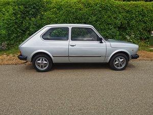 Fiat 127 903cc