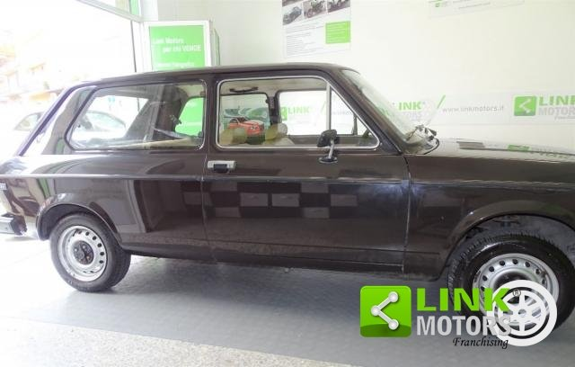 1980 Fiat 128 Panorama For Sale (picture 5 of 6)