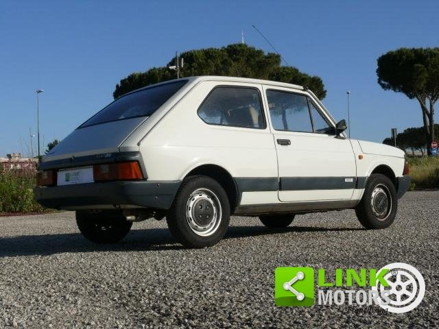 1982 Fiat 127 900 2P. Special For Sale (picture 5 of 6)