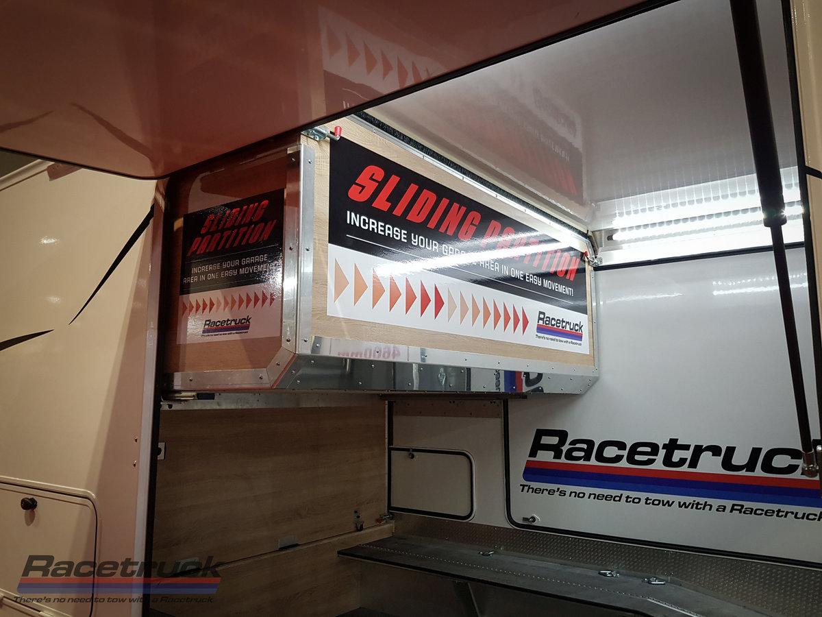 2021 Signature Series Racetruck – The Complete Solution For Sale (picture 5 of 6)