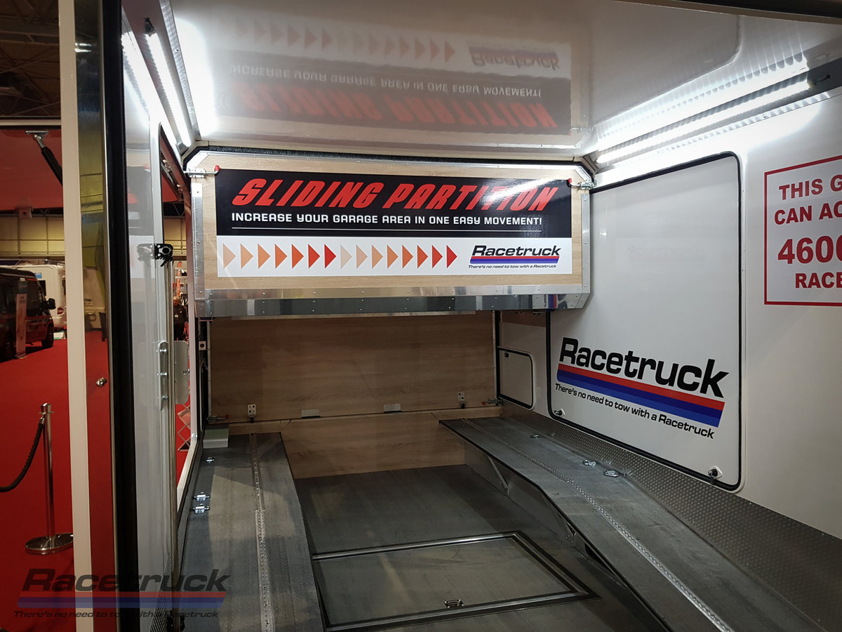 2021 Signature Series Racetruck – The Complete Solution For Sale (picture 6 of 6)
