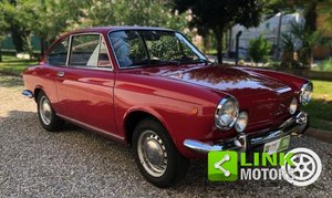 Picture of 1970 FIAT - 850 - SPORT COUPE For Sale