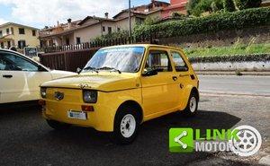 Picture of 1976 FIAT - 126 REPLICA GIANNINI IN OTTIMO STATO CONSERVATIVO