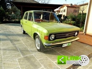 Picture of 1973 FIAT 128 1100 | CONSERVATA |