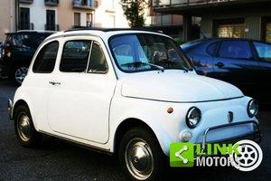 Picture of FIAT - 500 L 1970 PRIMA SERIE For Sale