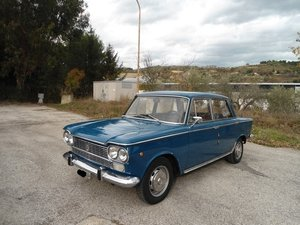 Picture of 1965 Fiat 1500 For Sale