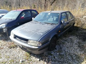 Picture of 1991 Fiat Croma 2.5 td For Sale