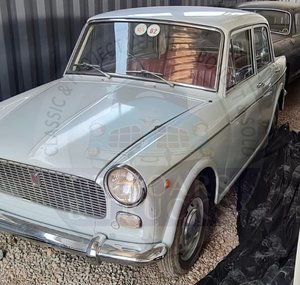 Picture of 0000 Fiat 1100D For Sale