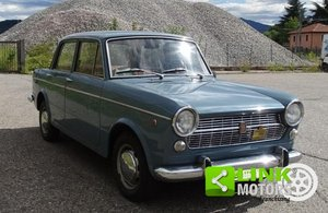 Picture of FIAT - 1100 R 1969 For Sale