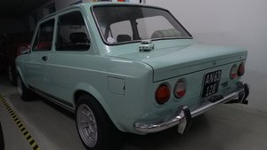 Picture of 1971 Fiat 128 Rally UNIQUE CONDITION. PRICE REDUCED
