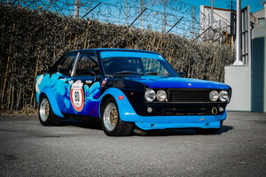 Picture of 1971 Fiat 128 Coupe SL 1300 | Story Auto