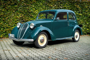 Picture of 1938 Simca – Fiat 508 C Balilla For Sale