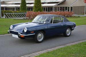 Picture of 1971 (1144) Fiat 850 For Sale