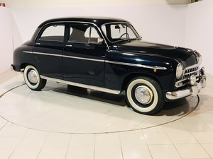 Picture of 1953 Fiat 1900 For Sale
