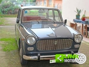 Picture of 1964 Fiat 1100 D For Sale