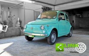 Picture of FIAT - 500 F 1967 IN OTTIMO STATO For Sale