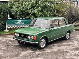 Picture of 1972 Fiat - 124 Special For Sale