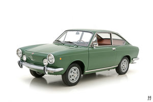 Picture of 1970 Fiat 850 Sport Coupe 2 DR For Sale