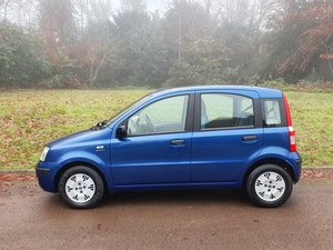 Picture of 2006 Fiat Panda 1.2 Dynamic Automatic.. Recent £2k+ Spend.. FSH SOLD