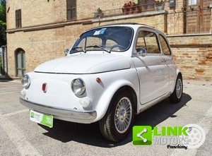 Picture of FIAT - 500 L 1971 For Sale