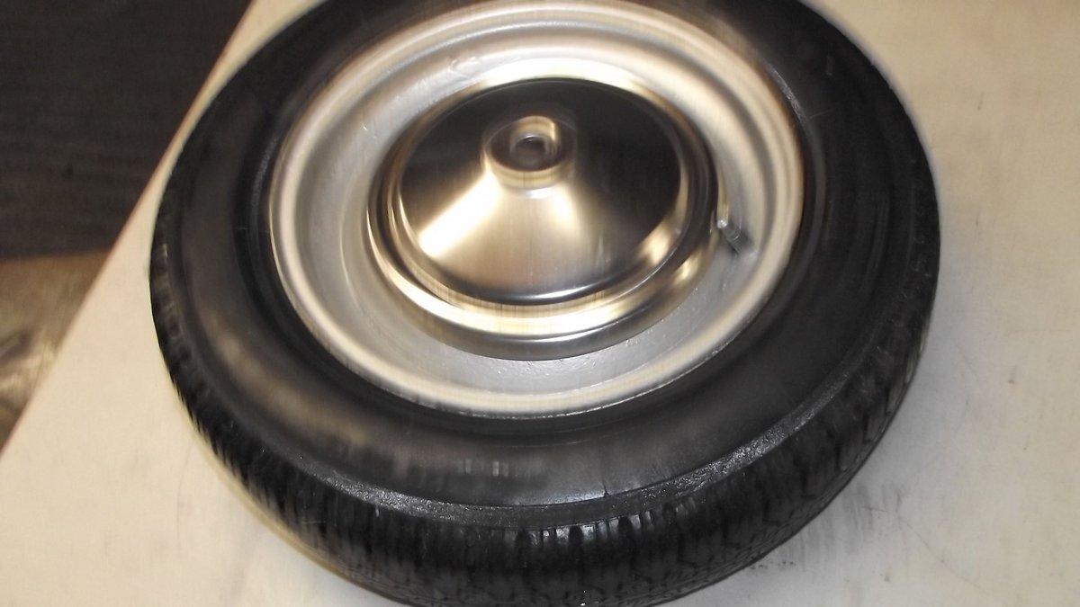0000 FIAT 500 124 DINO BRCHETTA MEMORABILIA FOR SALE For Sale (picture 7 of 12)