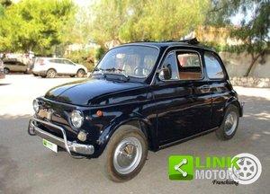 Picture of FIAT 500L (1970) UNICO PROPRIETARIO For Sale