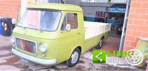 Picture of 1970 FIAT - 850 238 - Pick up - Completam ORIGINALE! For Sale