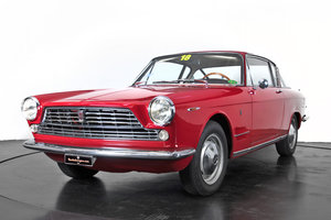 Picture of 1963 FIAT 2300 S For Sale