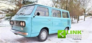 Picture of 1977 FIAT - 850 For Sale