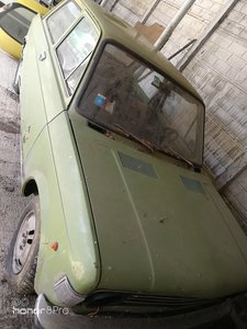 Picture of 1977 Fiat 128 berlina 3 porte 1100 For Sale
