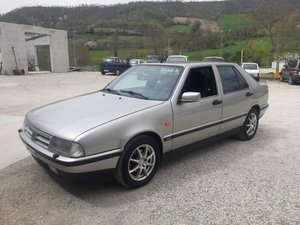 Picture of 1995 Fiat Croma 2.0 td id For Sale