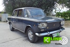 Picture of FIAT 1300 1964 For Sale
