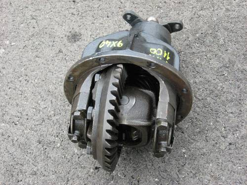 differential for Fiat 1100 ABE For Sale (picture 2 of 3)