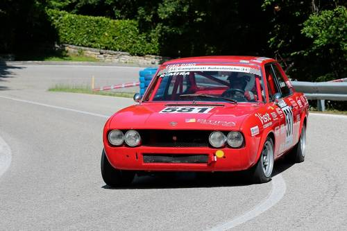 racing car fiat For Sale (picture 2 of 5)