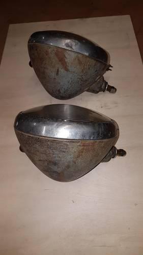 1935 fanali per balilla coppa d'oro For Sale (picture 2 of 5)