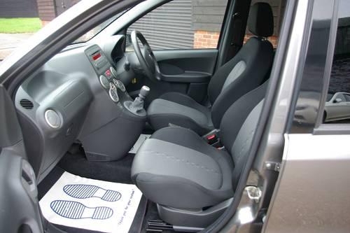 2008 Fiat Panda 1.4 16v 100HP 5 Door Manual (46,654 miles ) SOLD (picture 4 of 6)